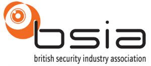 Secure One Home and Business Security BSIA