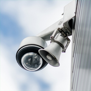 Secure One Home and Business Security CCTV Maintenance