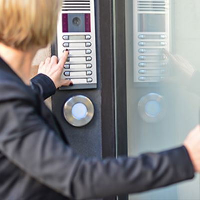 Access Control Swipe Cards Access Control Systems Leicester