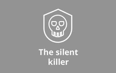Secure One Home and Business Security Carbon Monoxide Detectors