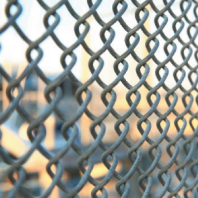 Secure One Home and Business Security Perimeter Protection