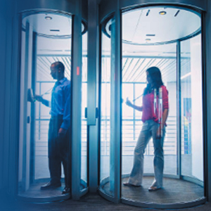 Secure One Home and Business Security Why Choose Us